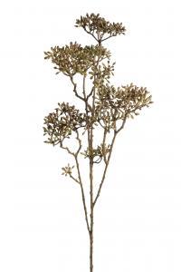 Mr Plant Bärkvist - Grön - 75 cm - www.frokenfraken.se