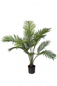 Palm - Grön - 80 cm - www.frokenfraken.se