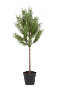 Mr Plant Tall - Grön - 110 cm