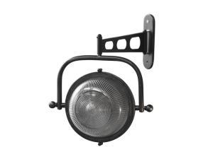 Vägglampa - Factory - H33,5 x L43,5x B17,5 cm - www.frokenfraken.se