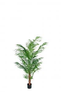 Areca Palm - Grön - 150 cm - www.frokenfraken.se