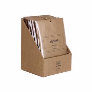 Doftpåse Mjörn Jasmin - W 10 x H 15 cm - www.frokenfraken.se