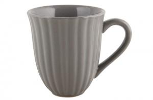 IB Laursen Mugg - Mynte French Grey