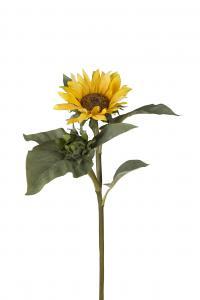 Mr Plant Solros - Gul - 70 cm