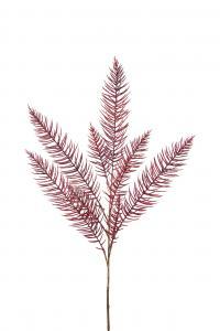 Asparagus - Röd - 120 cm - www.frokenfraken.se