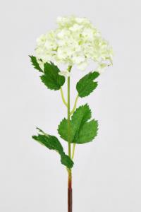 Mr Plant Olvon - Grön - 35 cm - www.frokenfraken.se
