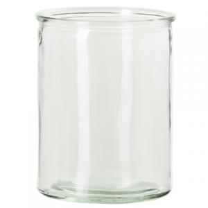 Vas- CLARA Vase straight - www.frokenfraken.se