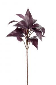 Mr Plant Kvist - Röd - 30 cm