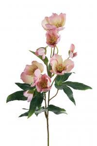 Mr Plant Julros - Rosa - 57 cm