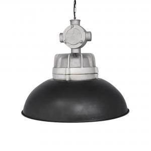 Taklampa - Industrilampa - Ø57 cm - www.frokenfraken.se