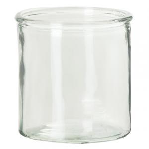 Vas - CLARA Vase straight - www.frokenfraken.se