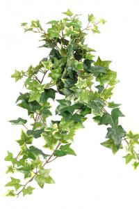 Murgröna - Konstväxt - 60 cm - www.frokenfraken.se