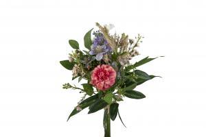 Mr Plant Bukett - Grön - 45 cm - www.frokenfraken.se