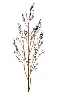 Mr Plant Bärkvist - Svart - 130 cm