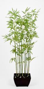 Bambu - - 160 cm - www.frokenfraken.se