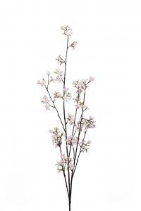Körsbärsblom - Rosa - 140 cm - www.frokenfraken.se