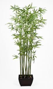 Bambu - - 190 cm - www.frokenfraken.se