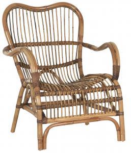 Arm chair - Rotting - 84 x 77 cm - www.frokenfraken.se