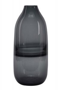 Vas Bristol - 38 cm - www.frokenfraken.se